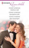 Vil du finne kjærligheten? Meld deg på TV 2s nye datingprogram.