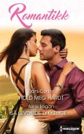 Dating Sites i Canada gratis online