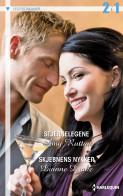 Dating jente bartendere