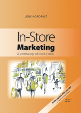 Omslag - In-Store Marketing