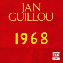 1968 av Jan Guillou (Lydbok-CD)