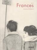 Frances Del 2