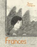 Frances D. 1-3
