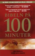 Bibeln på 100 minuter