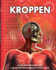 Kroppen av Nick Graham og Richard Walker (Spiral)