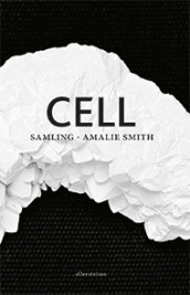 Cell av Amalie Smith (Heftet)