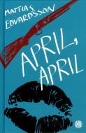 April, April
