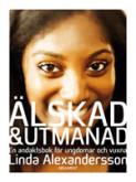 Älskad och utmanad : en andaktsbok för ungdomar och vuxna
