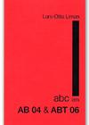 ABC om AB 04 & ABT 06
