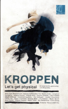 Kroppen : let's get physical (Heftet)