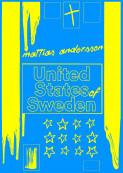 United States of Sweden