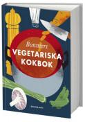 allt om mat vegetarisk kokbok