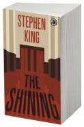 The Shining : varsel