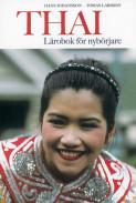 Thai lärobok