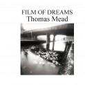 Film of Dream