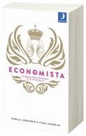 isabella löwengrip economista