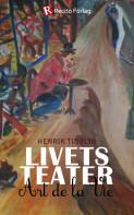 Livets teater : Art de la Vie