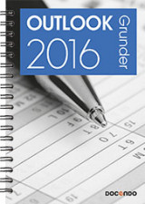 Omslag - Outlook 2016 Grunder