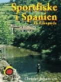 Sportfiske i Spanien - En fiskeguide