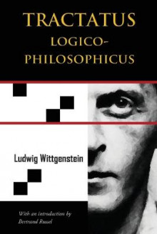Tractatus Logico-Philosophicus (Chiron Academic Press - The Original Authoritative Edition) av Ludwig Wittgenstein (Heftet)