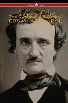Complete Poems of Edgar Allan Poe (the Authoritative Edition - Wisehouse Classics) av Edgar Allan Poe (Heftet)