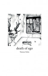 Omslag - Death of ego