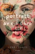 Porträtt av en dam 2