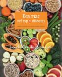 bra mat vid diabetes