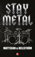 Stay Metal
