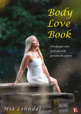 Omslag - Body Love Book