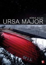 Omslag - Ursa Major