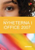 Nyheterna i Office 2007