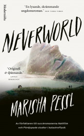 Neverworld av Marisha Pessl (Heftet)