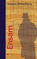 Ensam : fyra noveller
