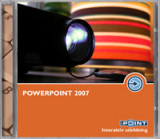 Omslag - PowerPoint 2007