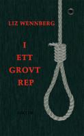 I ett grovt rep