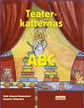 Teaterkatternas ABC