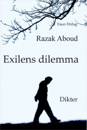 Exilens dilemma av Razak Aboud (Heftet)