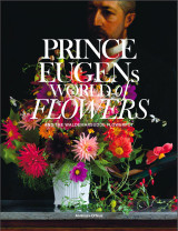 Omslag - Prince Eugen's world of flowers and the Waldemarsudde flowerpot