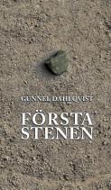 Första stenen