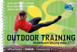 Omslag - Outdoor Training
