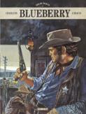 Blueberry : samlade äventyr 2