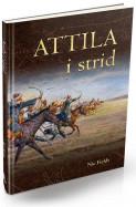 Attila i strid