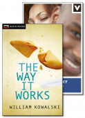 The Way It Works / Sånt är livet