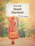 Hotell Harmoni