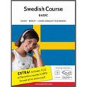 Swedish Course. Basic