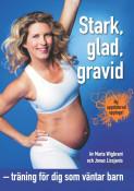 stark glad gravid