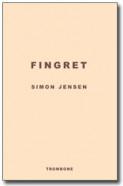 Fingret