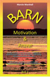 Omslag - Barn Motivation & Ansvar (Bok1 och 2)