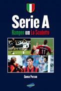 Serie A : kampen om Lo Scudetto